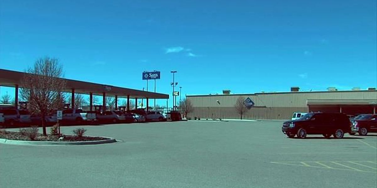 Company adding new location in Amarillo