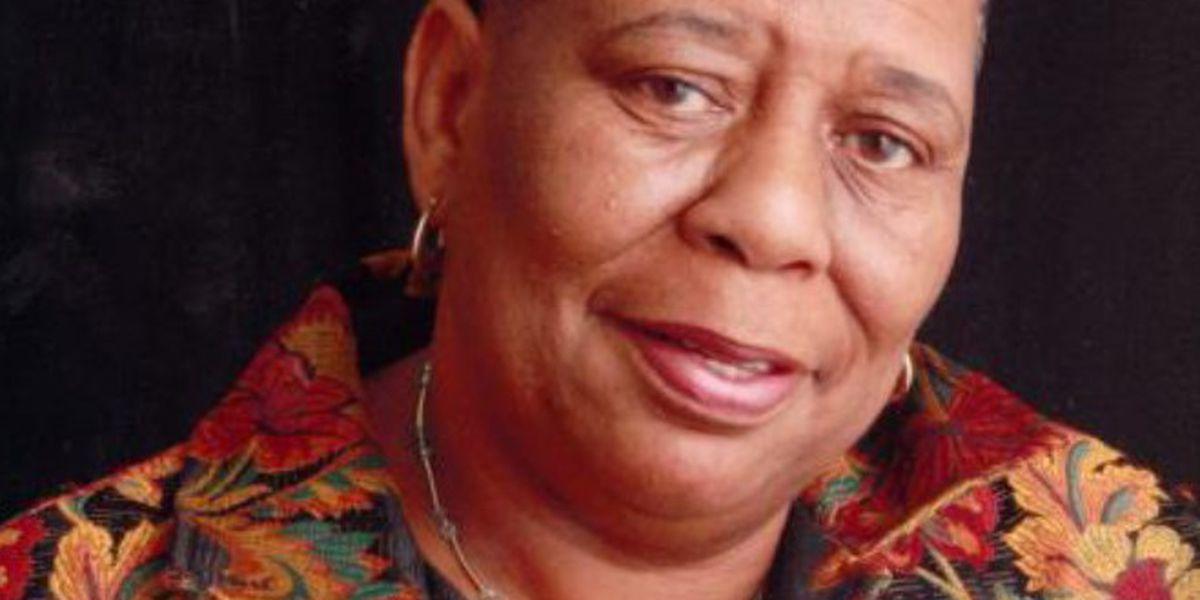Selma marcher to speak about civil rights at WTAMU