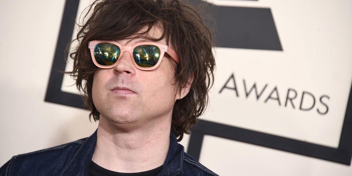 Several women accuse Ryan Adams of sexually manipulative, emotionally abusive behavior in report