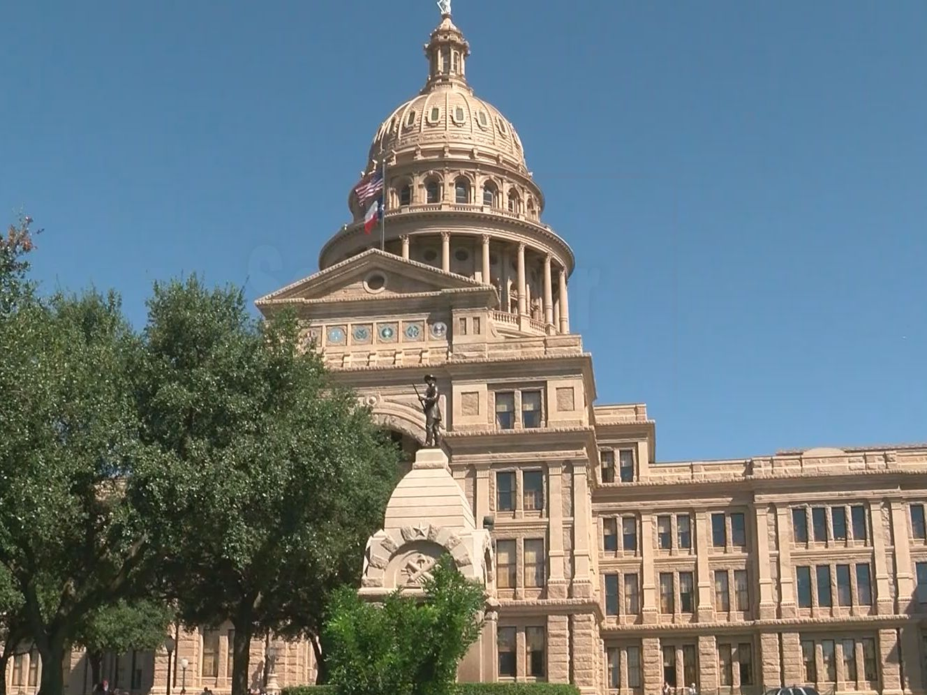 Monica's Law passed to prevent domestic violence in Texas