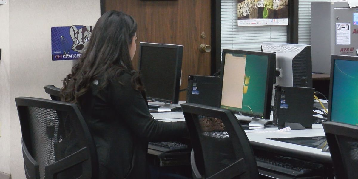 Amarillo College partners with online university to help make degrees more accessible