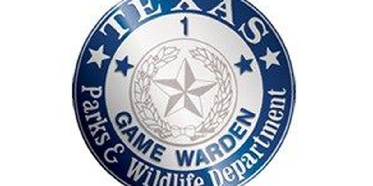 Wounded game warden avoided felony illegal hunting charges