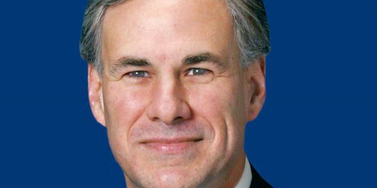 I-27 extension moves forward as Gov. Greg Abbott signs bill for TxDOT to conduct study