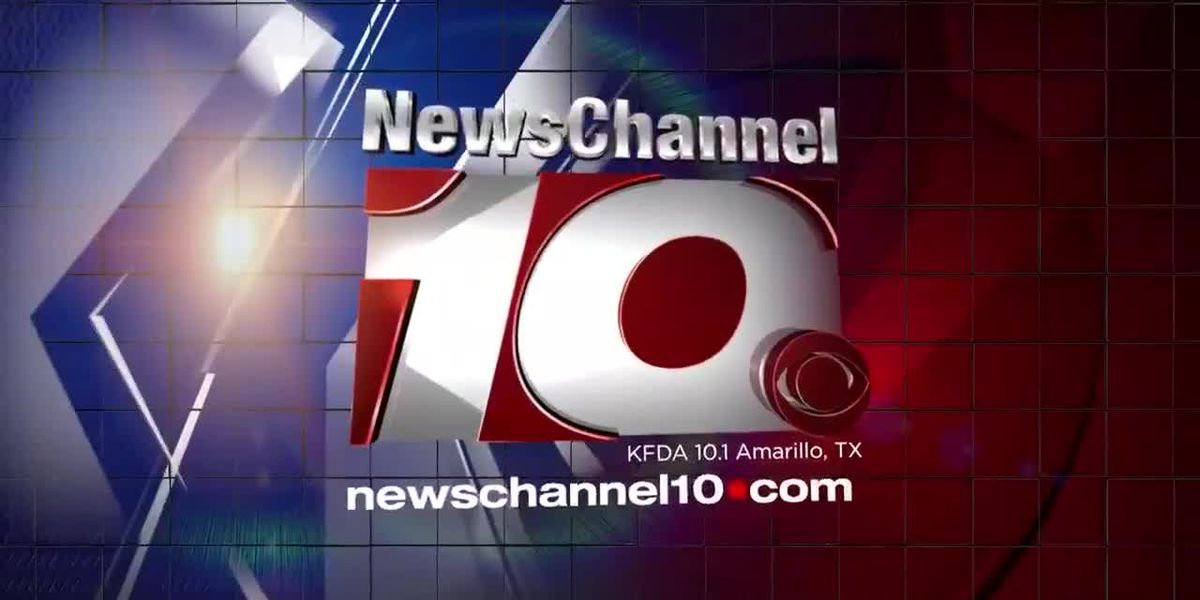 KFDA News at Noon Together We Can Day 2