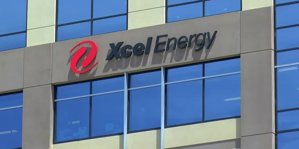Xcel Energy reducing customer bills by 5% this summer