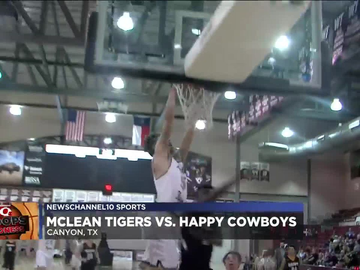 NewsChannel10 Sports: February 21, 2019