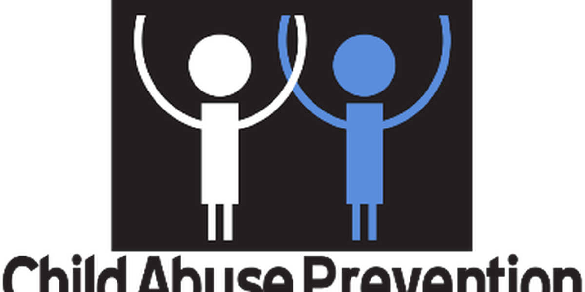 Over 60 organizations hosting 18th Annual Child Abuse Prevention Conference