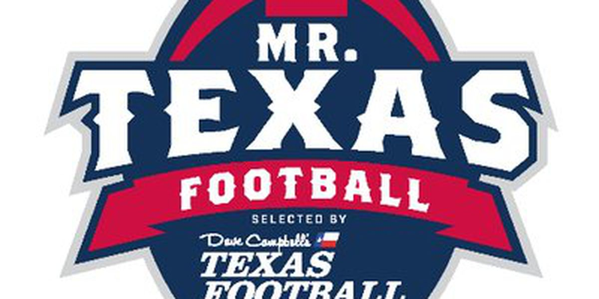 Area teams climb Texas High School Football rankings