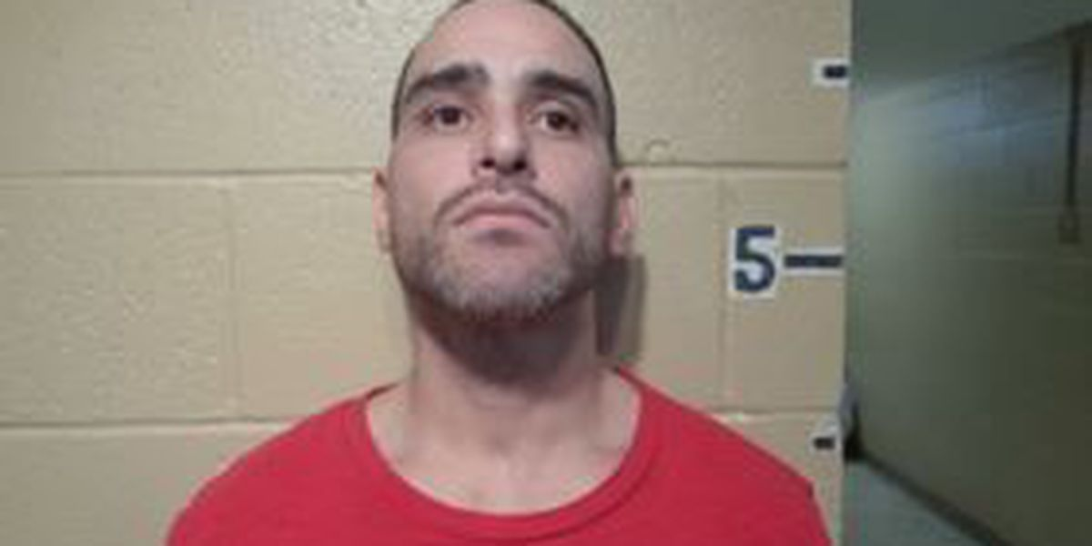 Dumas police looking for subjects for questioning