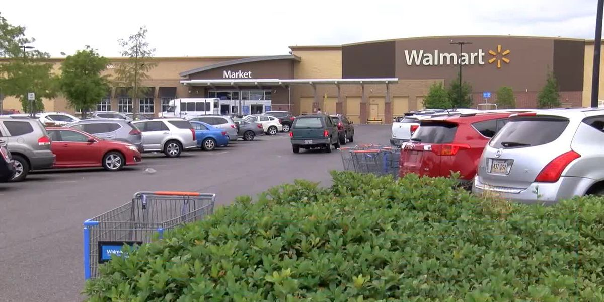 Walmart, Sam's Club requiring face masks