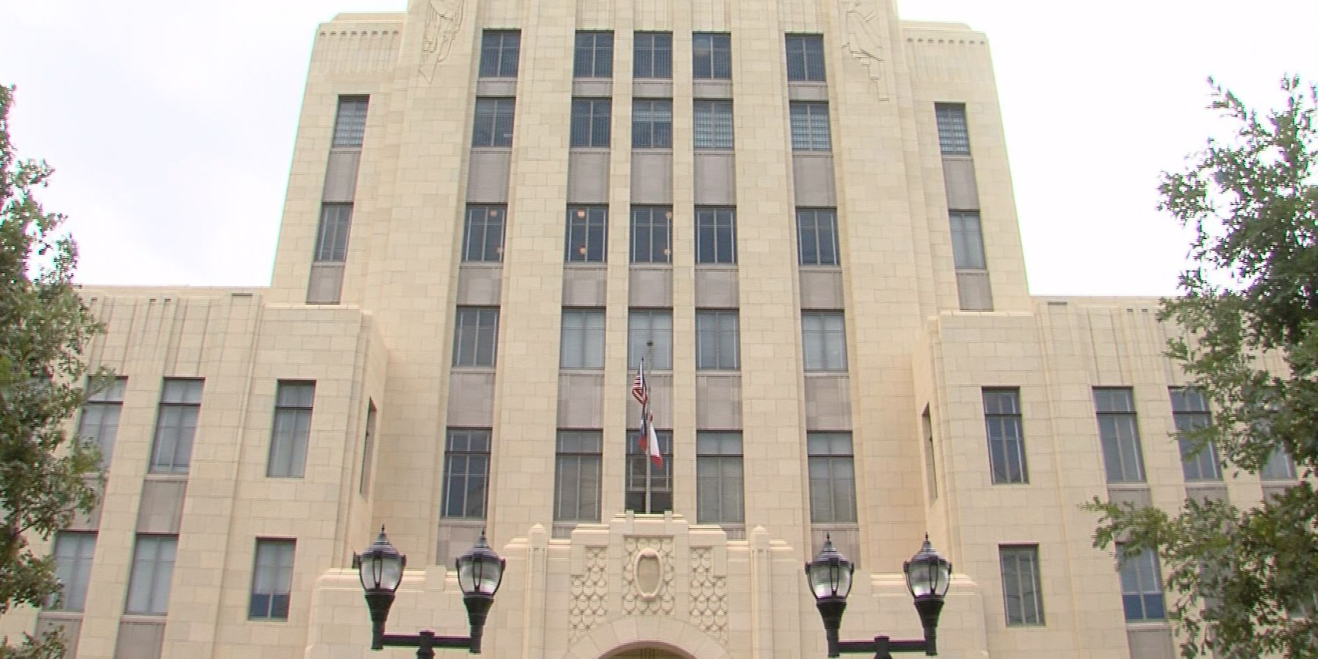 Amarillo autopsies not impacted by Lubbock M.E. controversy