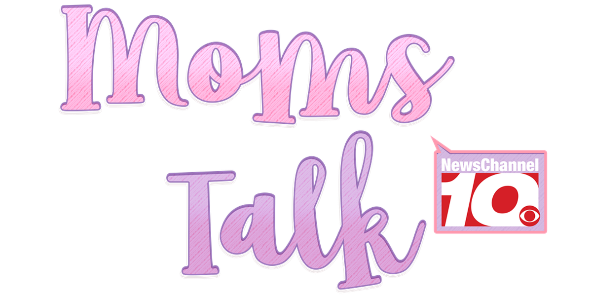 What is Moms Talk?