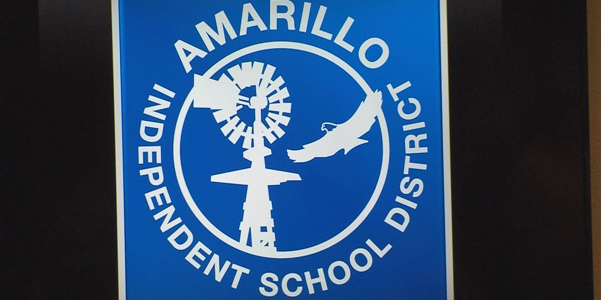 New state law will affect Amarillo's youngest students
