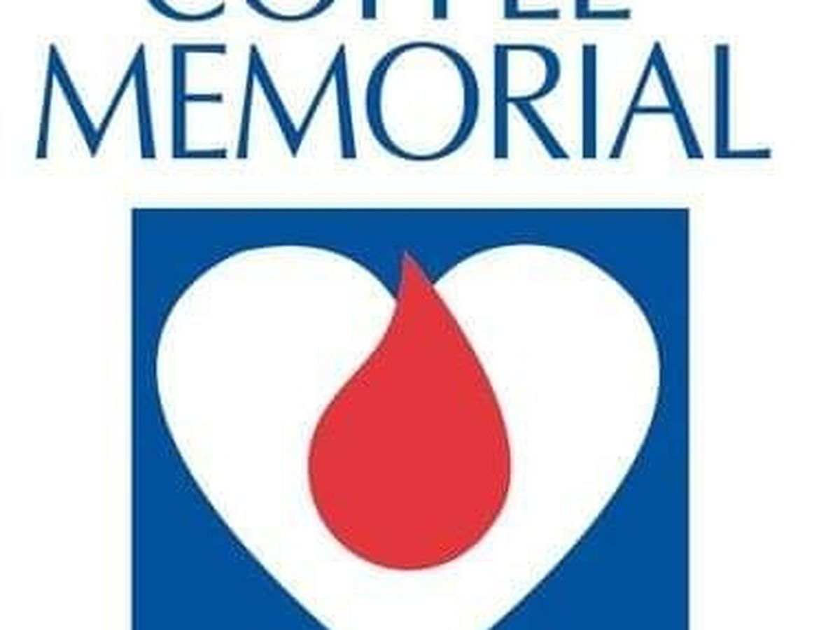 Amarillo Oral & Maxillofacial Surgery partnering with Coffee Memorial Blood Center for Boots and Badges blood drive