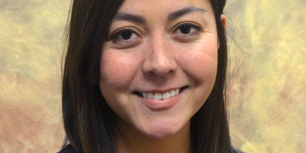 AgriLife Extension Services hires new chronic disease specialist