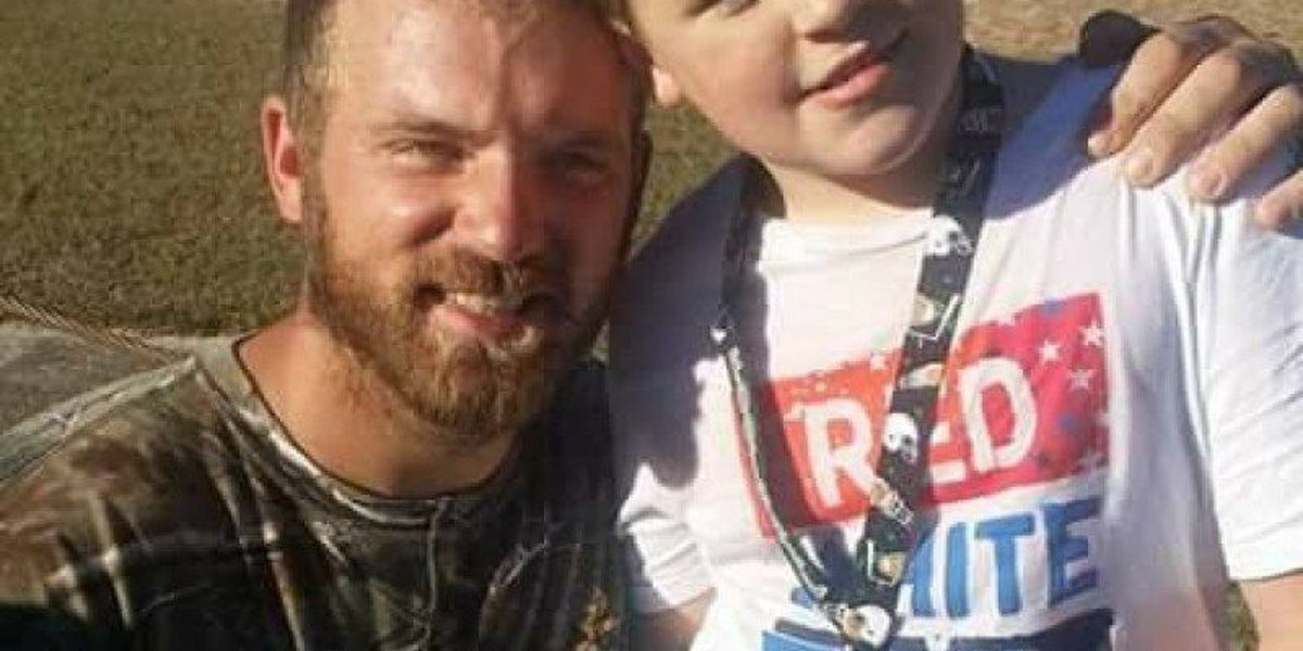 GoFundMe account set up for Echo Powerline employee who lost his life