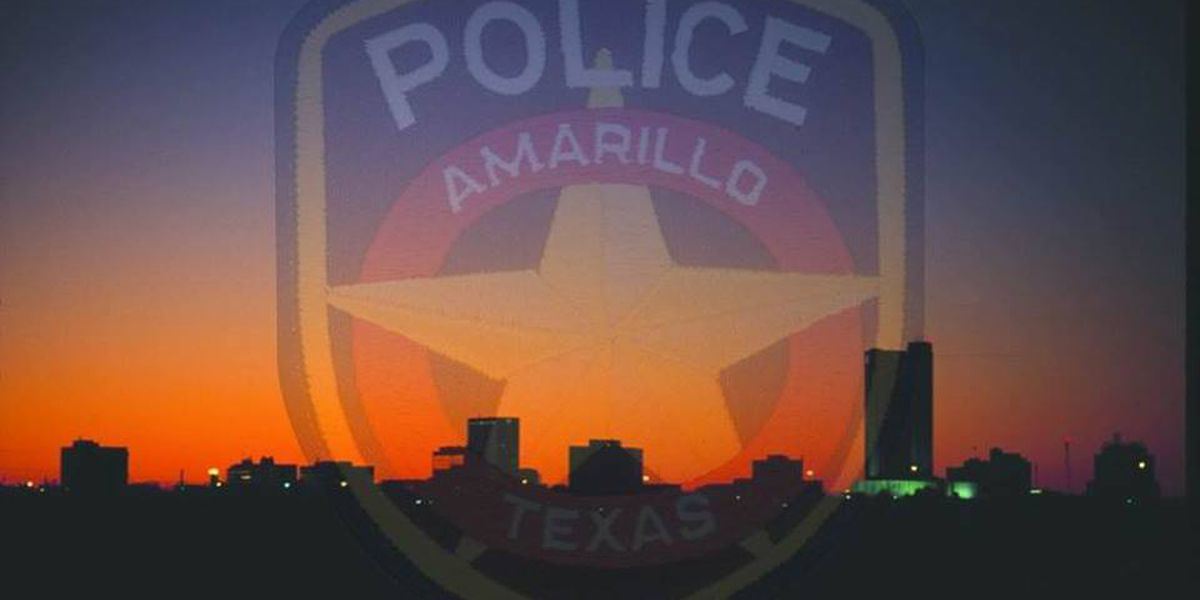 Amarillo police need help locating a missing man, may be in need of medical attention
