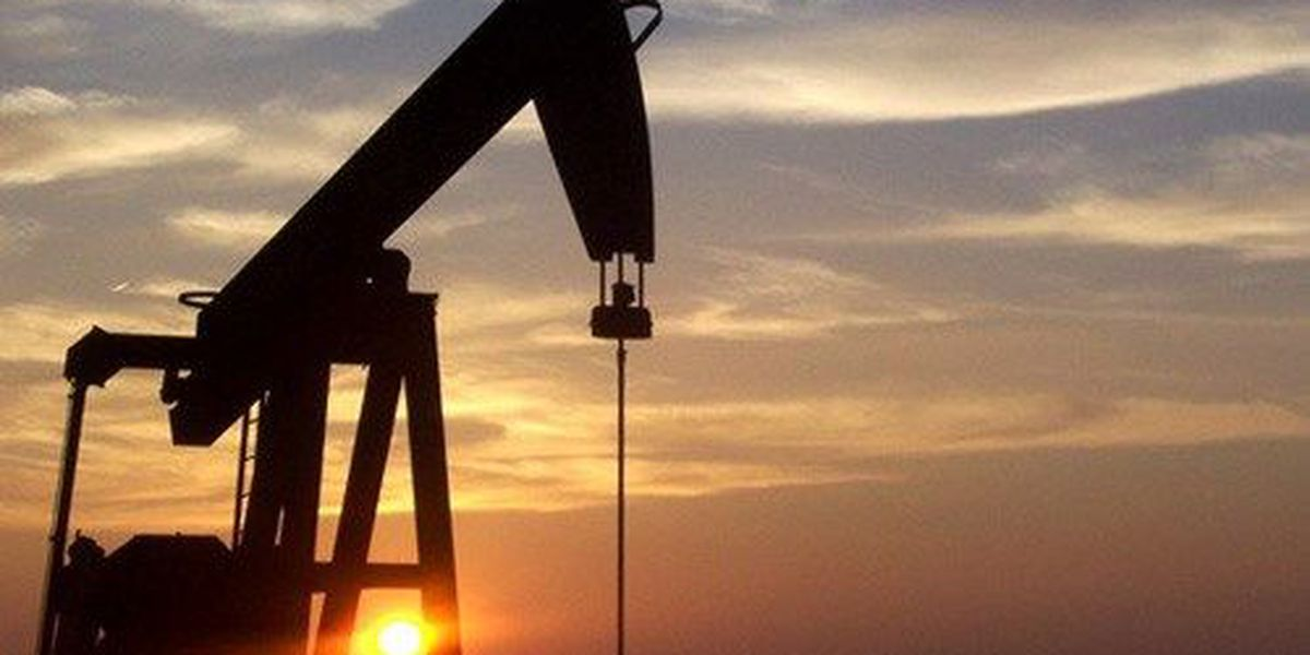 Crude oil export ban lifted, promising outlook
