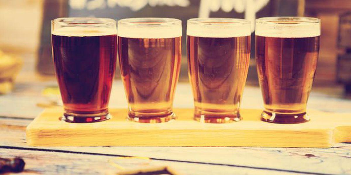 Le niegan cerveza como último deseo antes de ejecución