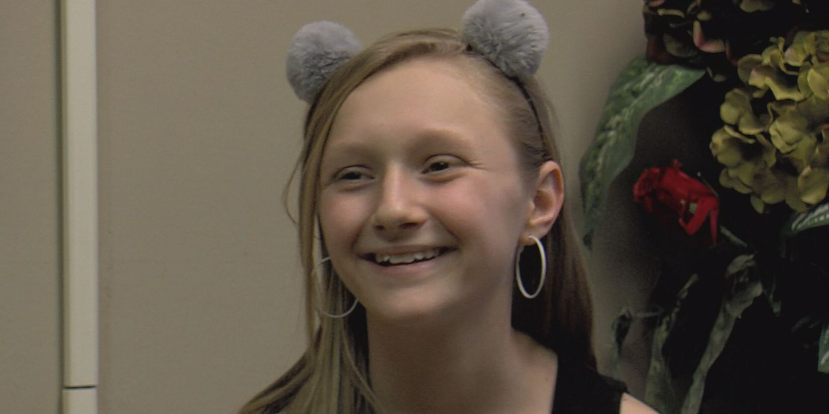 United Way Wednesday: Maverick Boys and Girls Club inspires Amarillo's youth
