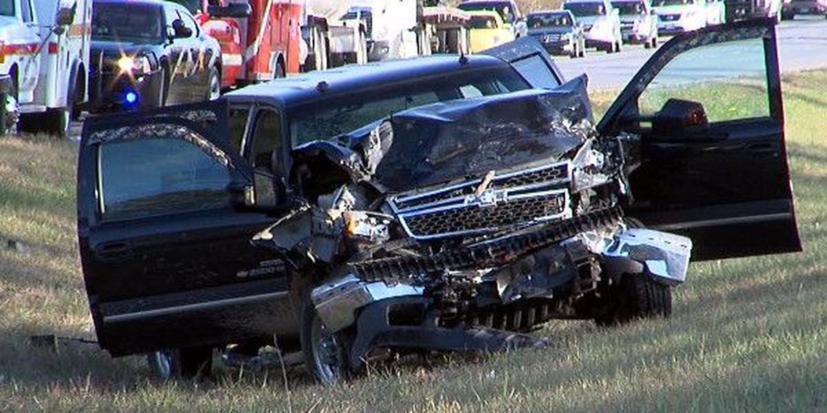 New hit-and-run laws in Texas increase penalties