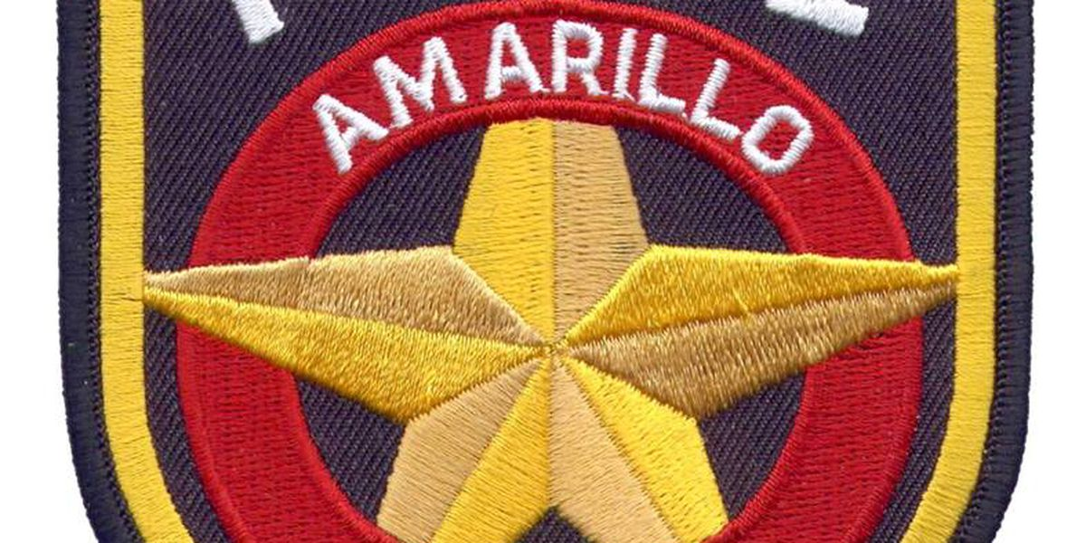 Amarillo police alerting the public about a scam used to steal your identity