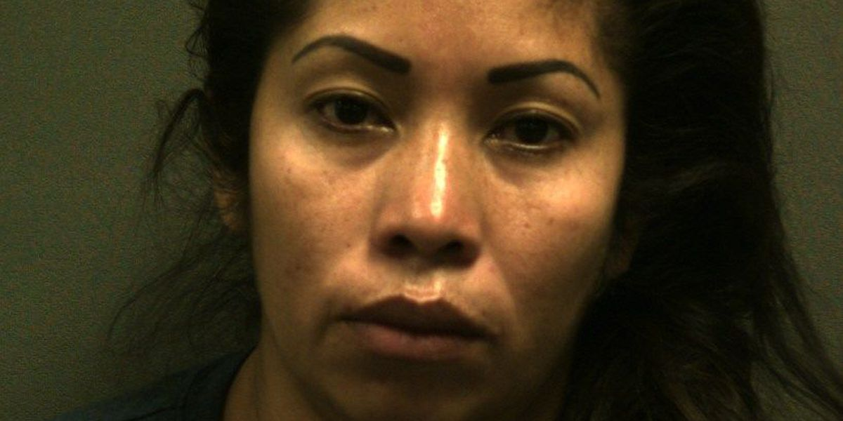 Woman faces manslaughter charges after crash leaves motorcyclist dead