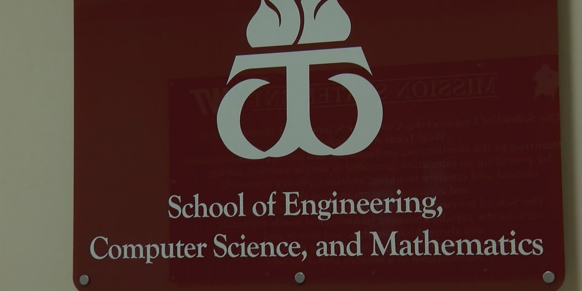West Texas A&M School of Engineering becomes College of Engineering
