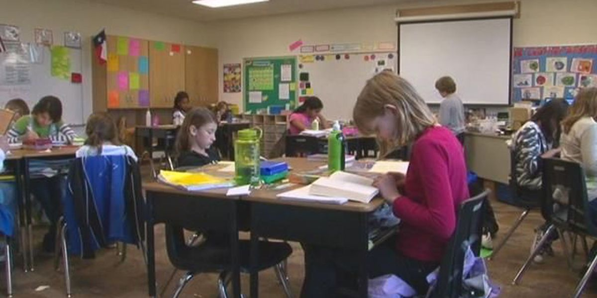 New state law increases the length of school days for local districts