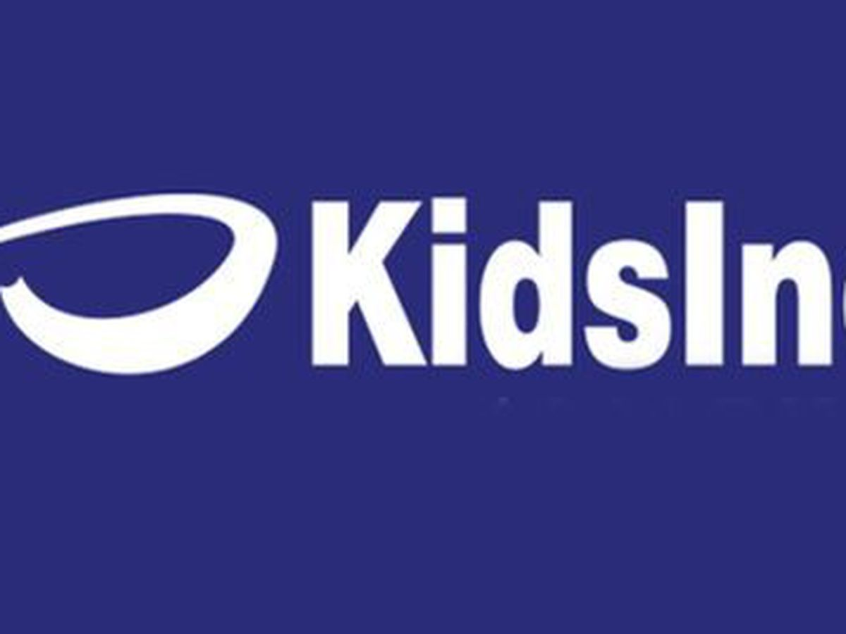 Registration open for Kids Inc. winter sports