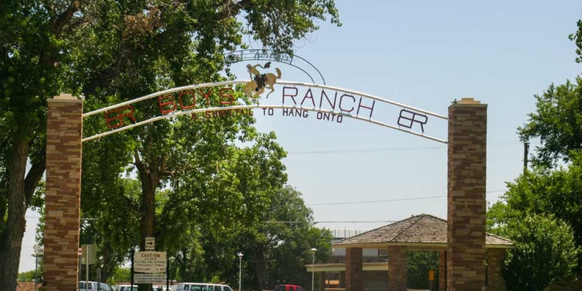Amarillo Bulls to visit Boys Ranch for team building, education