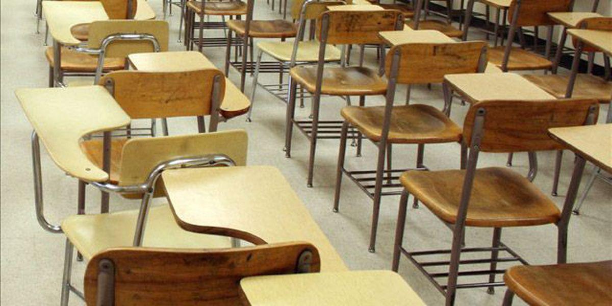 AISD school board joins anti-voucher resolution