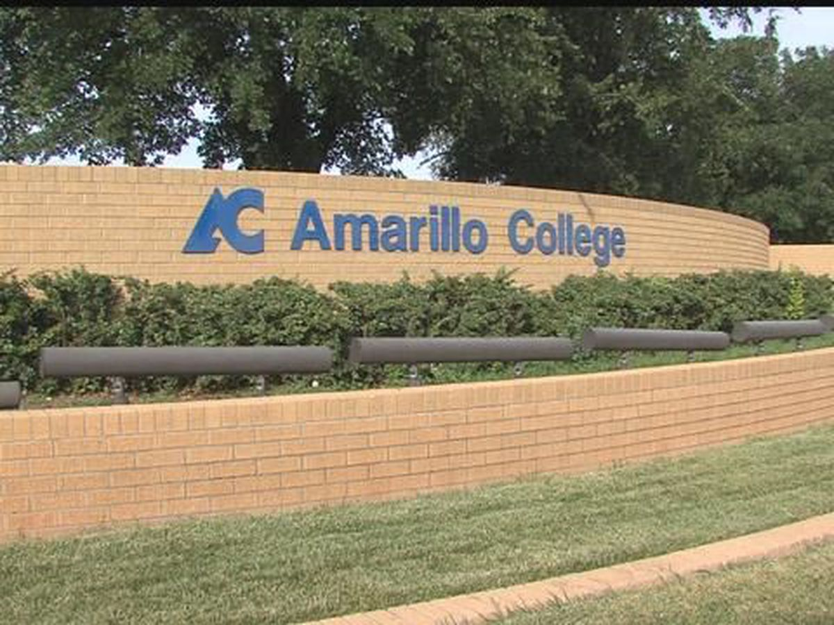 Amarillo College LITE Luncheon to raise money for students with disabilities