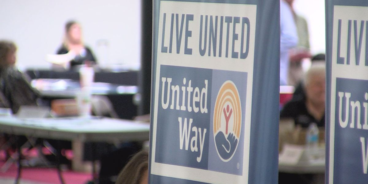 United Way helps Hastings employees find job opportunities