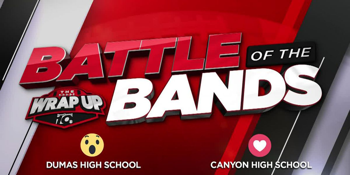 The Wrap Up: Battle of the Bands Week 10