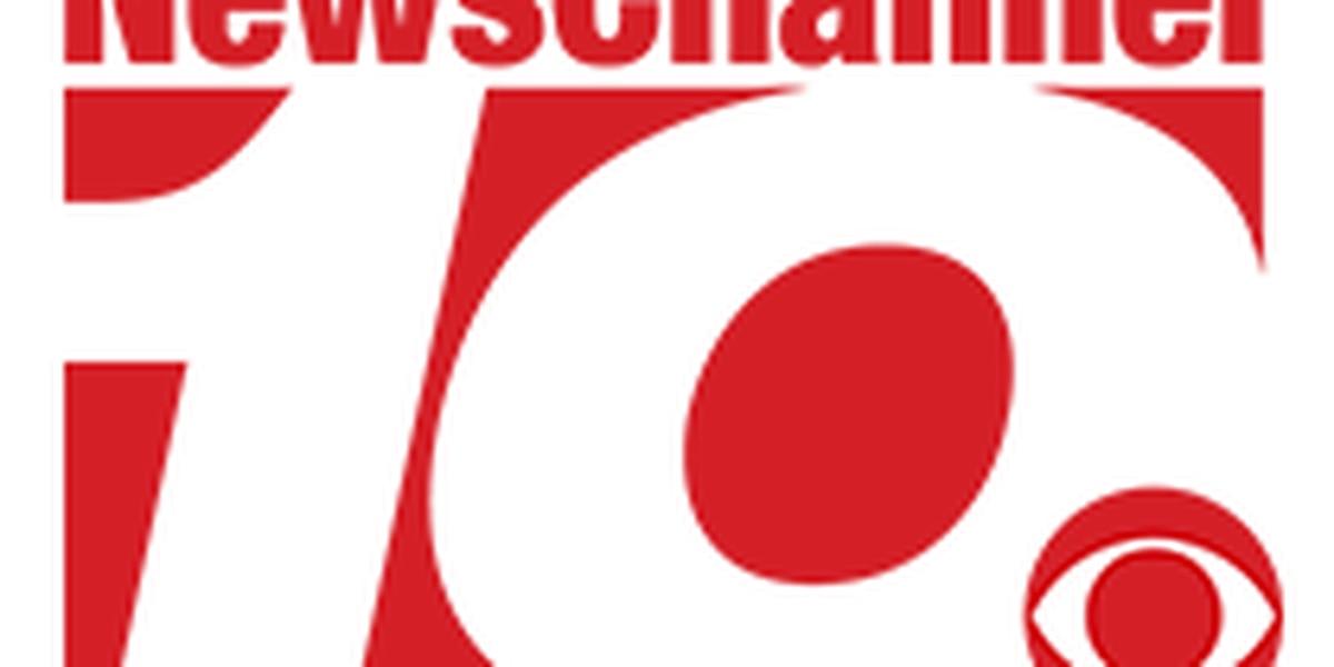 NewsChannel 10 Media - Main Contact Info