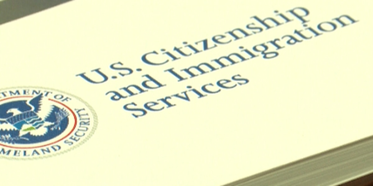 New public charge rule causing scare among immigrants