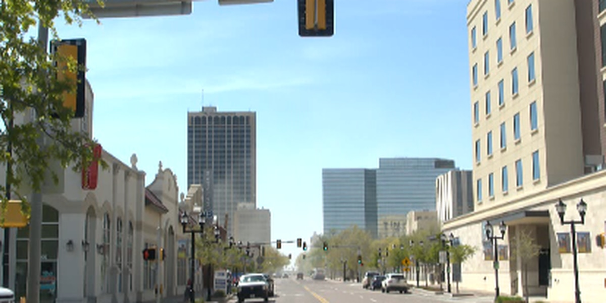 City of Amarillo launches program to engage community input in future projects