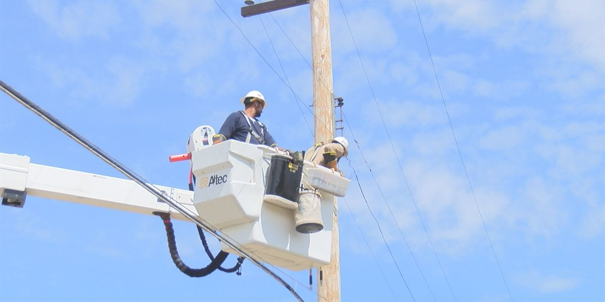 Xcel Energy offering customers payment plans, energy efficiency information