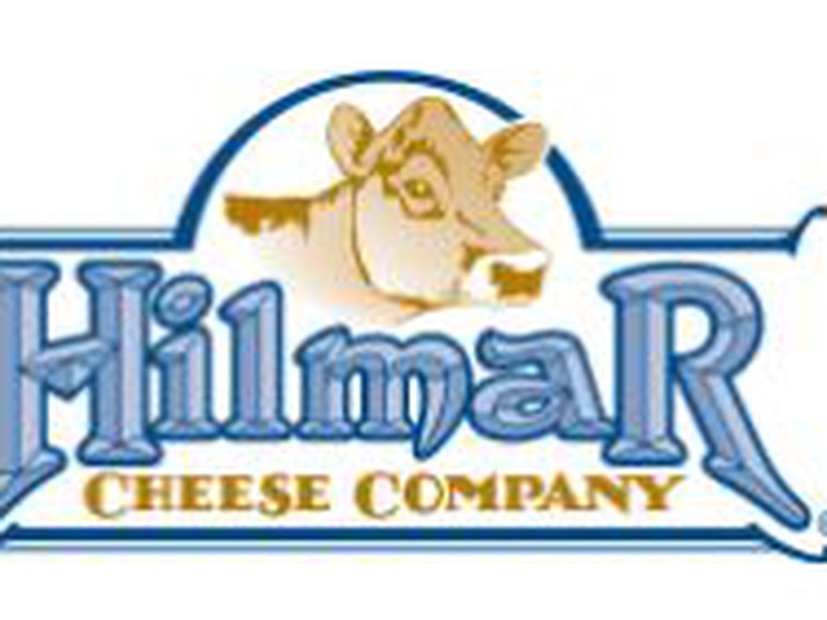 Hilmar Cheese Company hosting job fair