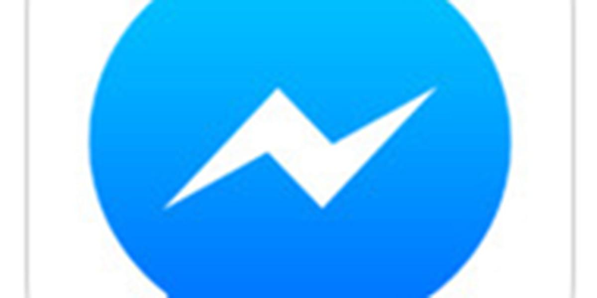 Facebook Messenger app sparks privacy concerns