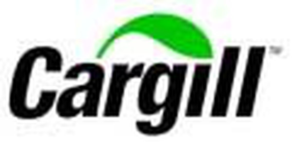Cargill to make donation to High Plains Food Bank