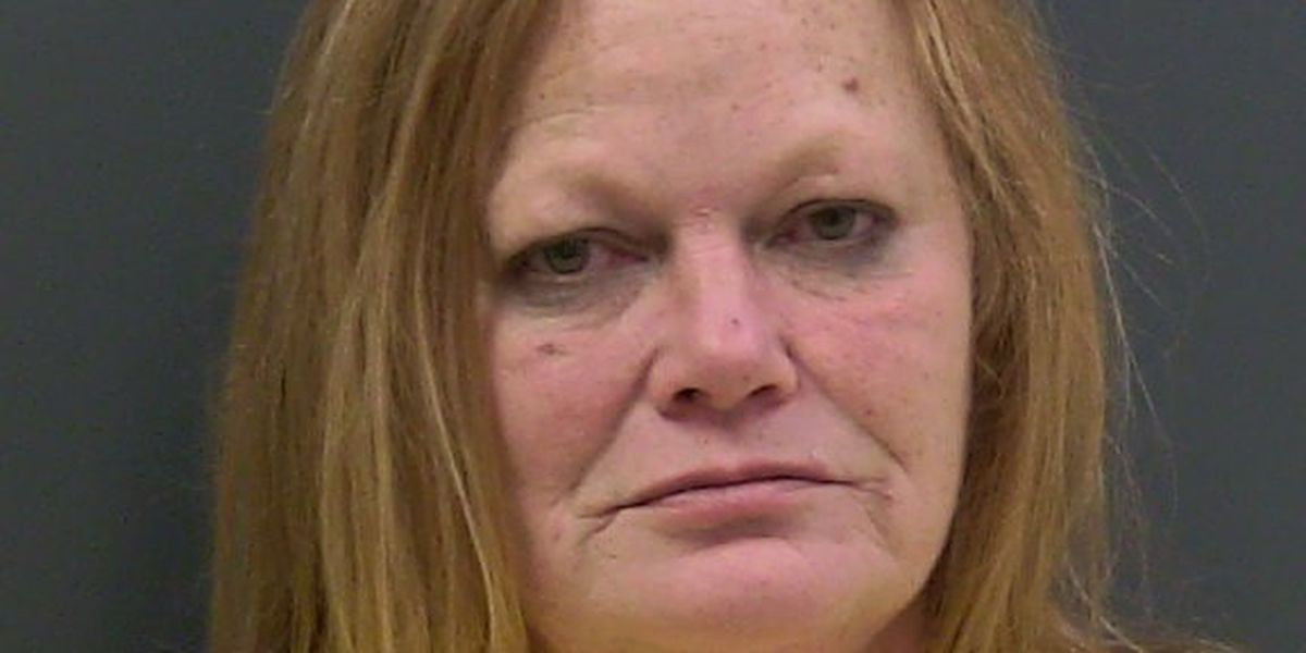 Judge rules that Clovis woman stays in jail after 9 DWI convictions