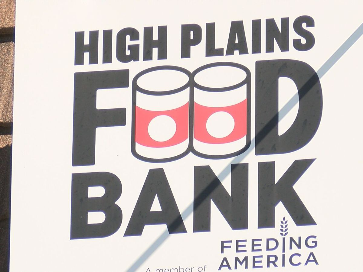 Bank of America doubling donations made to 'Give a Meal' program