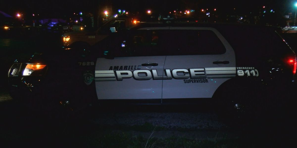 Special Crimes investigating overnight homicide, victim's identity released