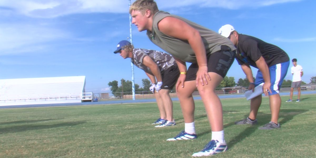 Countdown To Kickoff: White Deer Bucks look to use experience as basis for 2020 success