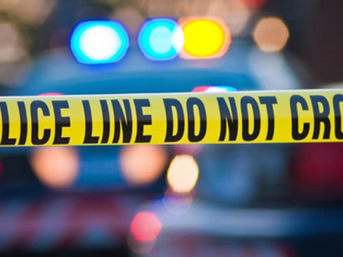 Amarillo police investigate death of 1 man after shooting, traffic accident