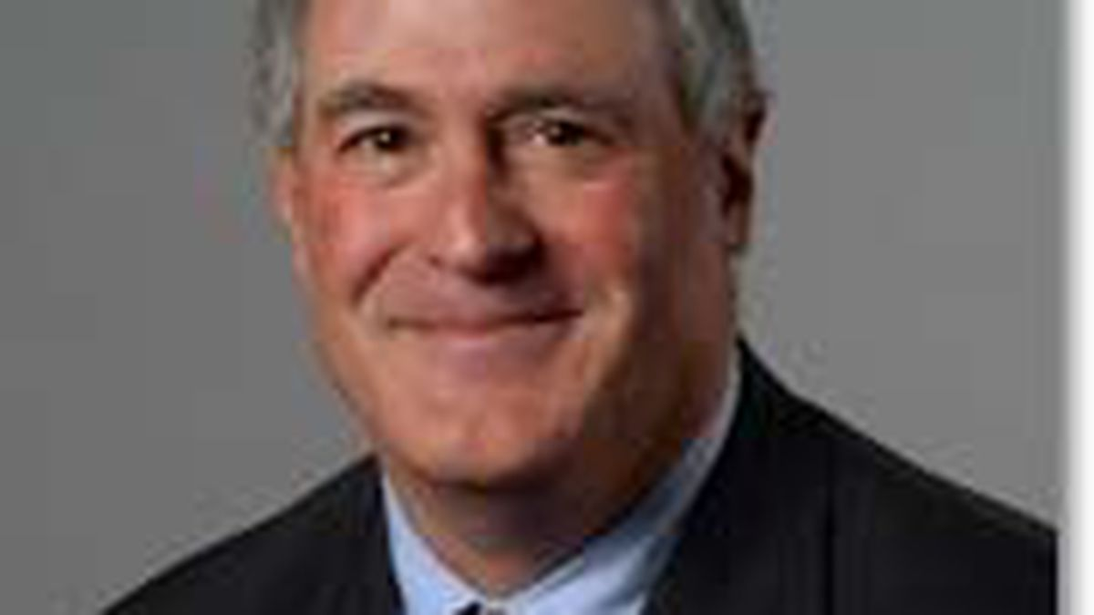 Senator Kel Seliger removed as Chair of Senate Agriculture Committee