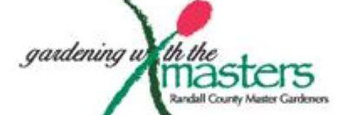 Gardening with the Masters classes begin March 21