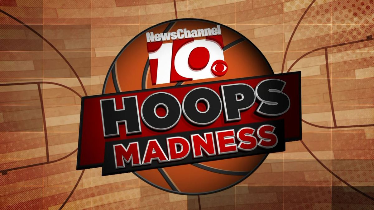 Hoops Madness: Playoffs continue 2-21-20